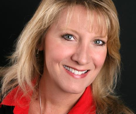 Lori Kinney a Castle Rock Office Real Estate Agent