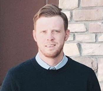 Cole Lussenhop a Fort Collins South Office Real Estate Agent