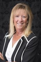 Sarah Long a Loveland Office Real Estate Agent