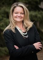 Rhonda Heth a Fort Collins South Office Real Estate Agent